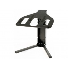 Quik Lok LPH005 Supporto laptop