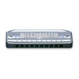 Suzuki MR-250A Bluesmaster armonica diatonica LA