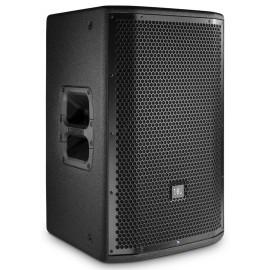 JBL PRX812W Diffusore amplificato