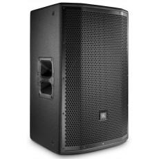 JBL PRX815W Diffusore amplificato