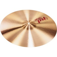 Paiste PST7CTC14 Crash 14""