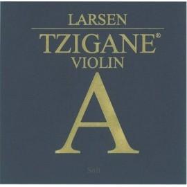 Larsen TZIGANE set soft violino