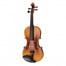 Soundsation VSPVI-44 Violino 4/4 Virtuoso Student Plus