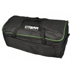 Cobra Borsa universale 584 x 265 x 265mm