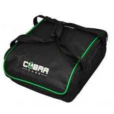 Cobra Borsa universale 330 x 386 x 150mm