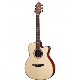 Crafter HTE-250 N  Orchestra