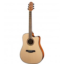 Crafter HDE-250CE N  Dreadnought