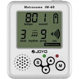Joyo JM-60 Metronomo elettronico