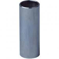 Joyo ACE-220 Slide metallo