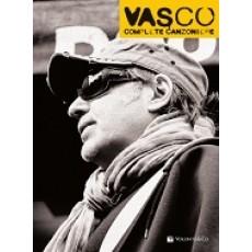 Vasco Complete Canzoniere
