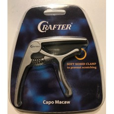 Crafter CapoMacaw