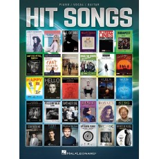 Hit Songs