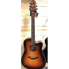 Crafter HDE-250 TS  Dreadnought