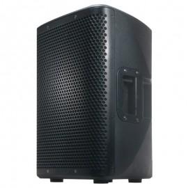 American Audio CPX 8A Diffusore attivo 200 w