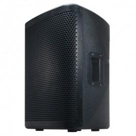 American Audio  CPX 10A Diffusore attivo 250 w