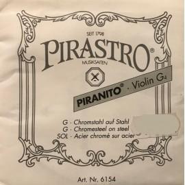 Pirastro Piranito SOL