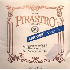 Pirastro Aricore  RE Violino