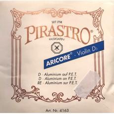 Pirastro Aricore  RE Violino