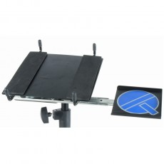 Quik Lok LPHZ Supporto Laptop