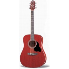 Crafter MD42TR Acustica Dreadnaught.