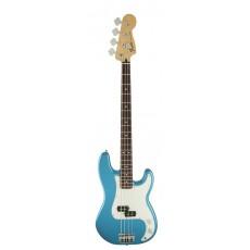 Fender STD PB RW TINT