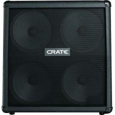 Crate G412SL