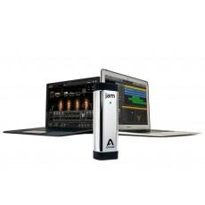 Apogee JAM 96k for Mac & Windows