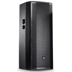 JBL PRX 835 W Diffusore amplificato