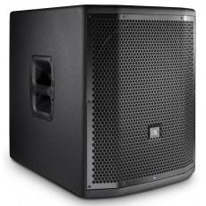 JBL PRX 818XLF W Subwoofer amplificato
