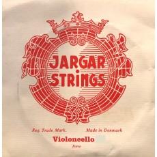 Jargar LA FORTE Violoncello