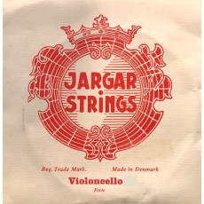 Jargar RE FORTE Violoncello