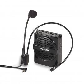 TAKSTAR E188M Amplificatore  portatile