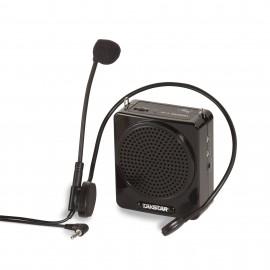 TAKSTAR E188 Amplificatore  portatile