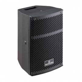 SOUNDSATION HYPER TOP 6A Diffusore amplificato