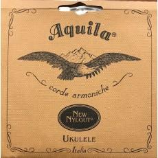 Aquila 7U Set Concerto Regolar