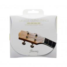 IBANEZ IUKS4 Muta ukulele soprano e concerto