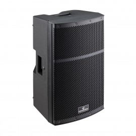 SOUNDSATION HYPER TOP 12A Diffusore amplificato