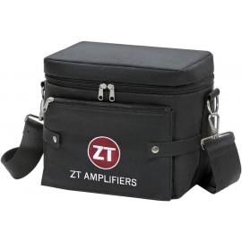 ZT Carry Bag Lunchbox Acoustic
