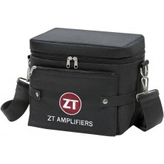ZT Carry Bag Lunchbox Acoustic