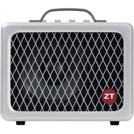 ZT Lunchbox