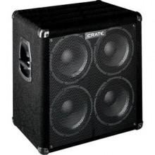 Crate BT410E