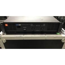 JBL MPA 600 Amplificatore di potenza