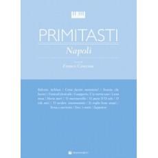 Artisti vari -Primitasti Napoli