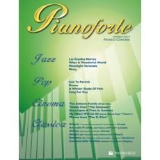 Artisti vari -Pianoforte