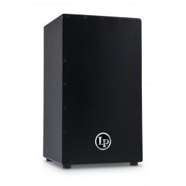 Latin Percussion LP1428NY CAJON BLACK BOX
