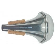 Tom Crown Sordina Straight Tromba
