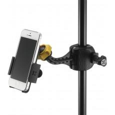 Hercules Supporto per Smartphone