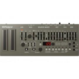 Roland SH-01A Modulo Sintetizzatore
