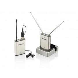 Samson AirLine Micro Camera