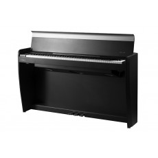 Dexibell VIVO H-7 Home Piano